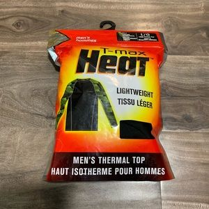 Other - Thermal Top
